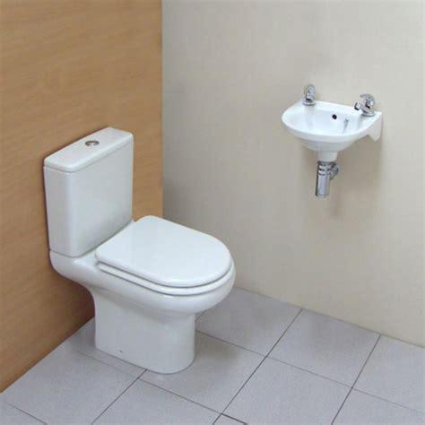 buy bathroom suite uk roseanna compact cloakroom suite buy online at bathroom city
