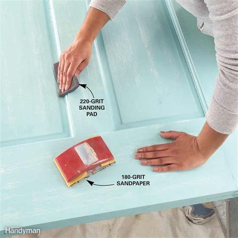 how many coats of primer on wood cabinets 25 best ideas about no sanding primer on pinterest no