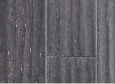Gray Bamboo Flooring by Gray Washed Bamboo Flooring Home Ideas