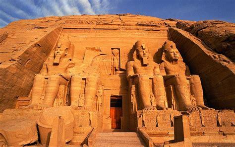 egyptian wallpaper for mac egypt