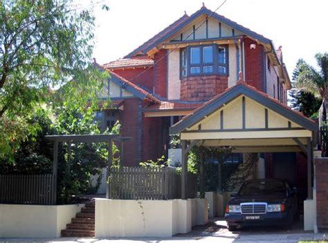 home renovations sydney s specialist builders addbuild