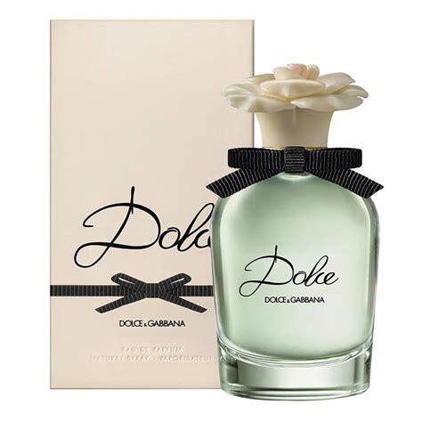 Dolce Gabbana Dolce buy dolce gabbana for dolce eau de parfum 50ml at chemist warehouse 174