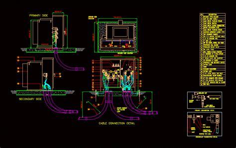 mgm transformer wiring diagrams transformer hook up
