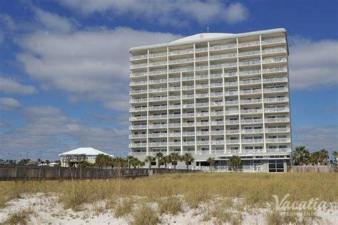 one bedroom condos in gulf shores 1 bedroom condo rentals in gulf shores vacatia