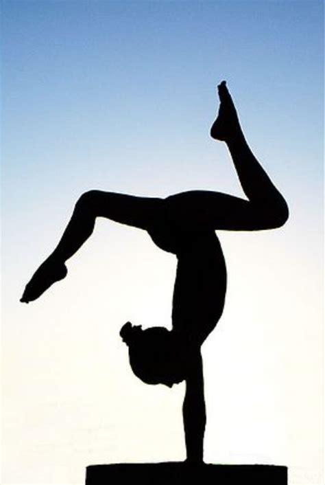 gymnastics clipart 397 best gymnastics images on gymnastics