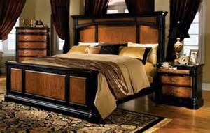 Kathy Ireland Bedroom Furniture Collection Kathy Ireland Bedroom Furniture Bedroom Furniture Reviews