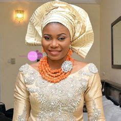 nigerian blouse and wrapper styles google search 1000 images about igbo traditional wedding ceremony on