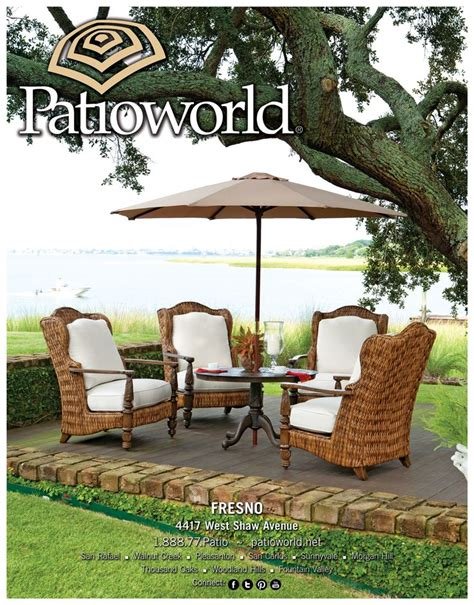patio world sunnyvale 40 types patioworld net wallpaper cool hd