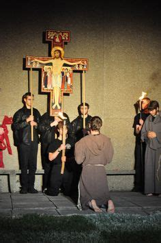Franciscan Mba by 1000 Images About The Franciscan Way On