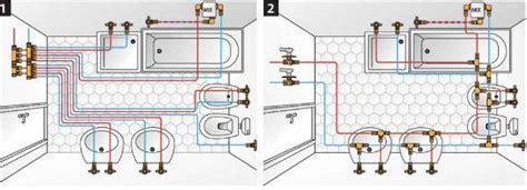 lada bagno specchio il meglio di potere dwg radiatori acciaio verticali
