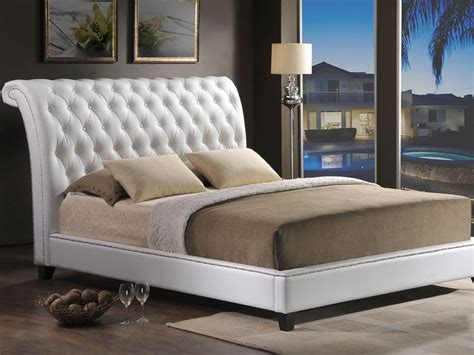 Headboard On Sale by Luxury King Bed Headboards Sale 55 For Your L For