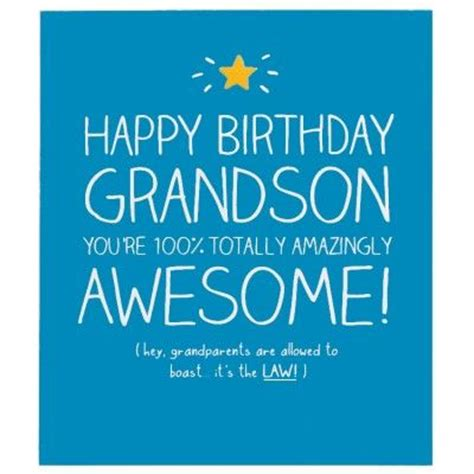 4 Year Birthday Card Verses 79 Best Images About My Awesome Grandson Hayden On