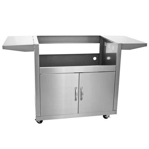 carts with grill for sale blaze grill cart for 32 inch gas charcoal grill fireside outdoor kitchens