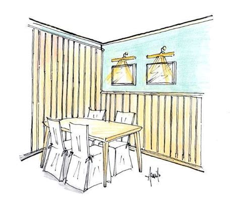 rivestire parete con legno perline in legno rivestimento di una parete angolare