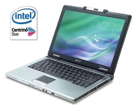 Keyboard Acer Travelmate 3010 acer travelmate 3010 notebookcheck net external reviews