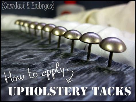 large upholstery nail heads best 25 upholstery tacks ideas on pinterest upholstery