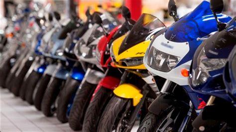 motosikletlere zam geliyor bodrum motosiklet kiralama