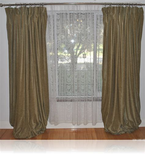 jcpenny home decor 100 jcpenney home decor decorating jc drapes