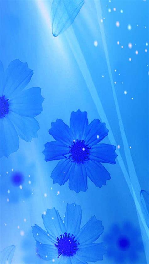 imagenes para fondos de pantalla para whatsapp fondos para whatsapp azules im 225 genes wallpappers