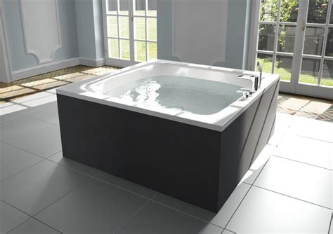Bathroom Tub Size Designs Winsome Corner Tub Dimensions Standard 104