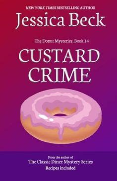 the chocolate the crime solving cousins mysteries books 1000 images about books on cozy mysteries