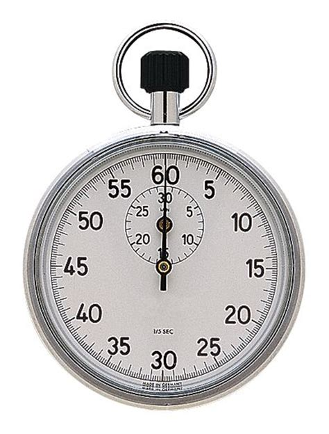 Stopwatch Sewan 30 M amex product listing