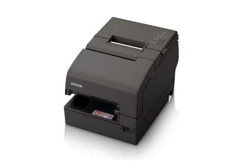 Printer Validasi tm h6000iv multifunction printer with validation pos printers for work epson us