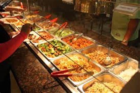 hometown buffet tellwut com