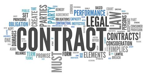 design and build contract law variations in design and build contract business contract
