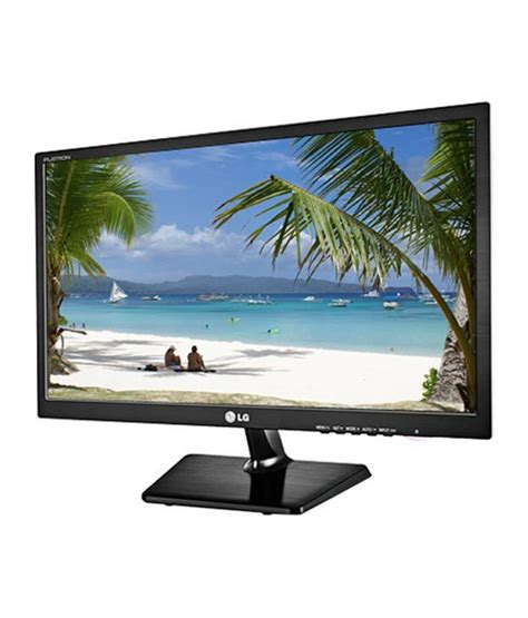 Monitor Lg E1642c lg 39 62 cm 15 6 led monitor e1642c buy lg 39 62 cm 15 6 led monitor e1642c at