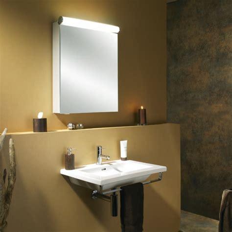 moderne fensterbänke badezimmer spiegelschrank mit beleuchtung sch 246 ne ideen