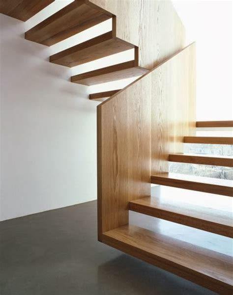 pictures of wood stairs 30 different wooden types of stairs for modern homes