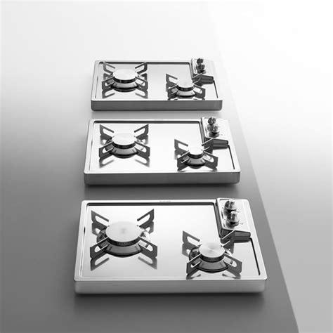 piano cottura alpes inox specialisti elettrodomestici alpes inox decox