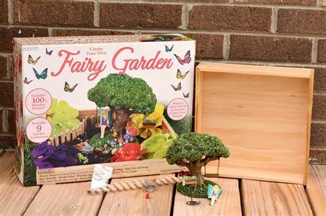 garden supplies supplies fairy garden supplies