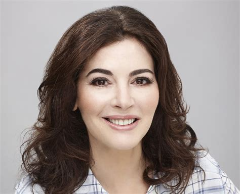 nigella lawson nigella lawson to headline the 2016 margaret river gourmet