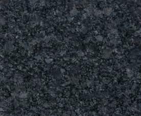 Vanity Tops Canada Steel Grey Granite Buy Granites