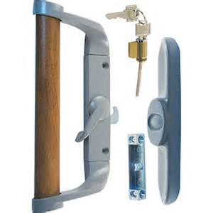 patio door handle az partsmaster