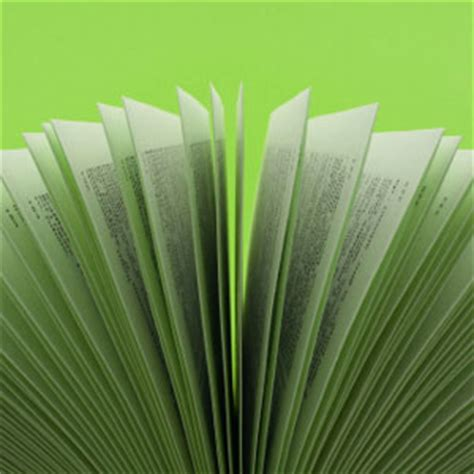 the in green books what are the top 5 books for green business
