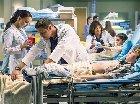 greys anatomy couch tuner grey s anatomy season 11 episode 9 recap april is