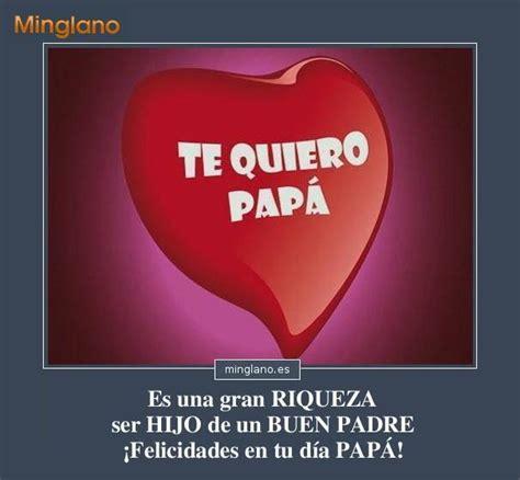 imagenes de amor para el dia del padre isabel moreno google