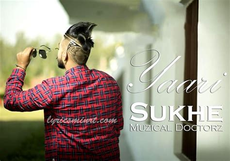 mp3 song sniper by sukhi sukhe singer photos newhairstylesformen2014 com