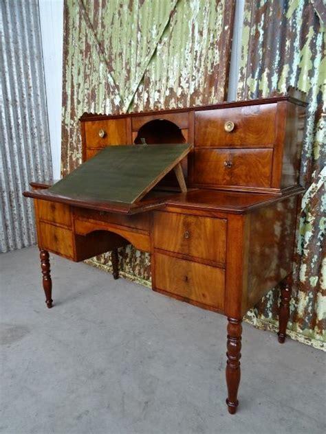 subito it scrivania scrivania mogano vecchia marina usato vedi tutte i 19