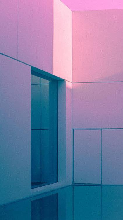aesthetic minimalist tumblr