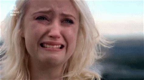 imagenes llorando de alegria gif ojos con l 225 grimas gifs chicas que lloran