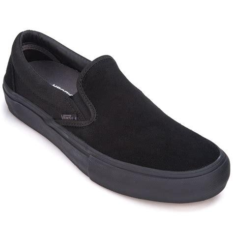 vans slip on sandals vans slip on pro shoes