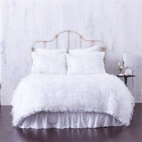 faux shearling comforter faux fur comforter queen home design ideas