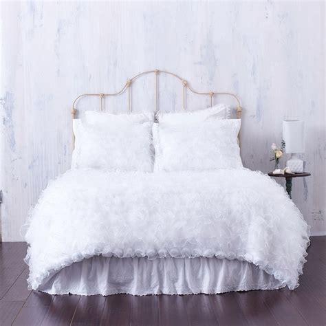faux fur queen comforter faux fur comforter queen home design ideas