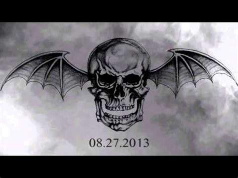 Coming Home Lyrics A7x by Avenged Sevenfold Coming Home K Pop Lyrics Song