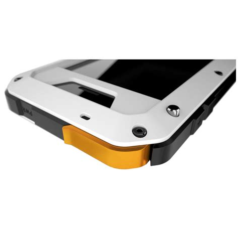 Promo Lunatik Taktik Iphone 4 4s Gorilla Glass lunatik taktik hardcase with gorilla glass for