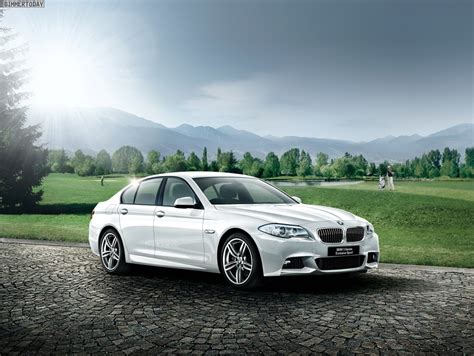 Paket Luxury 7 japan limitiertes sondermodell bmw 5er exclusive sport